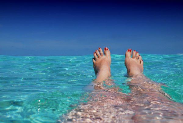 vacanza e benessere