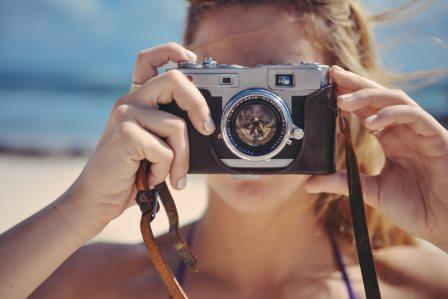 benefici psicologici delle vacanze