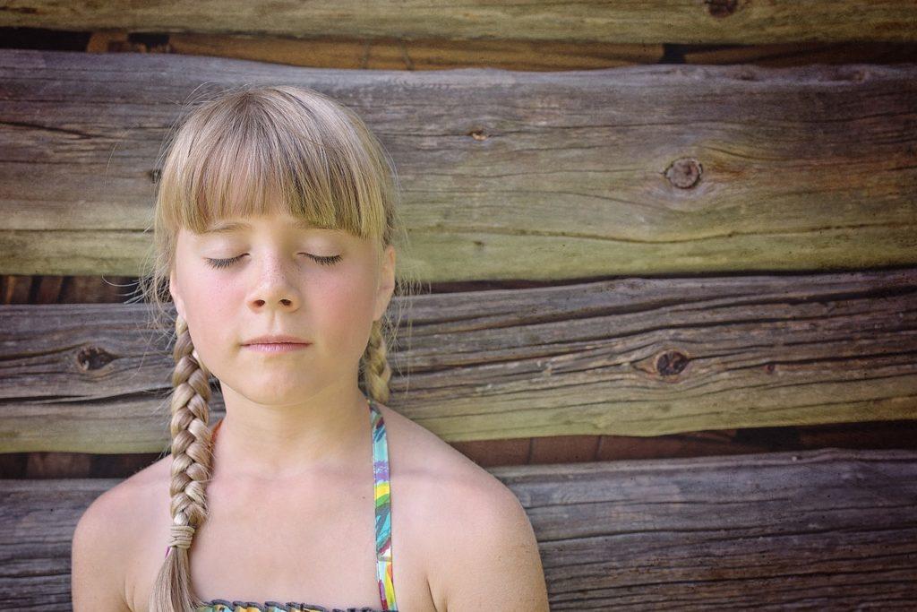 mindfulness quando sei in vacanza