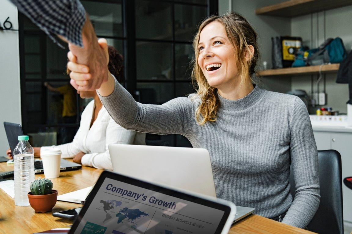 I limiti dello smart working per la work-life balance